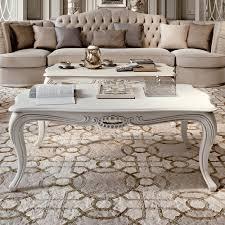 Italian Coffee Table Luxury Designer Italian Coffee Table Juliettes Interiors