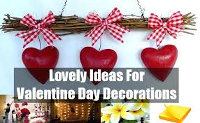 valentine office decorations. Valentines Day Crafts For Office Lovely Ideas Valentine Decorations How To Decorate G