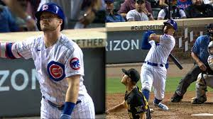 Chicago Cubs Stat of the Day, September ...