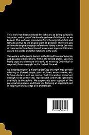 Dipterologia Argentina by Arribalzaga, Felix Lynch - Amazon.ae