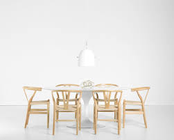 saarinen tulip table and chairs marble tulip table tulip chair knock off