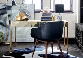 Interior furniture office Toronto Work Or Play Home Office Furniture And Office Accessories Cb2
