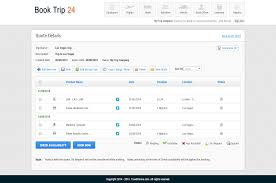 Software Quote Benefits Of A Quotation Builder For A Travel Business TravelCarma Blog 10