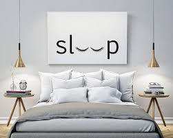 bedroom wall decorating ideas. Cheap Bedroom Wall Decor Idea Decorating Ideas O