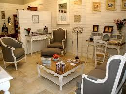Small Picture home decor catalog canada Latest Home Decor and Design