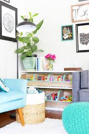 Organizing Living Room 17 Best Ideas About Living Room Toy Storage On Pinterest Toy