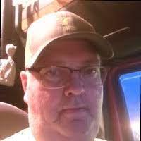 Floyd Mullen - Truck Driver - Steve Duncan Farms | LinkedIn
