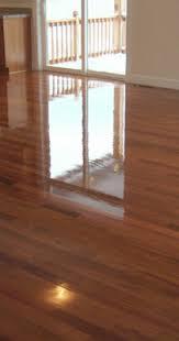 hardwood floor p itemprop