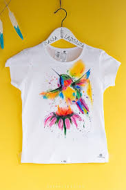 t shirt painting ideas for kids 25 unique t shirt painting ideas on al ly