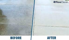 exterior cement paint paint outdoor concrete floor paint exterior cement floor painting exterior cement block walls