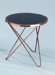 living room appealing coffee tables uk 71vk6xal 2bol sl1500 coffee tables under 50 71vk6xal