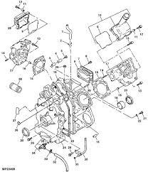 John deere z 425 parts diagram engine better gallery 650 wiring