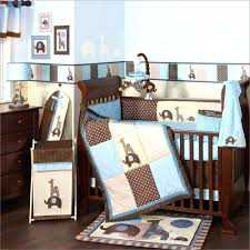 baby bedding sets boys the important considerations to buy baby boy crib  bedding sets picture gallery