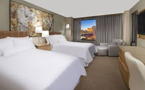 hotel guest room furniture. Premium City View Guest Room. Las Vegas Hotel Rooms Room Furniture