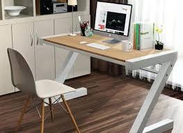 circular office desk. Circular Desk Revit Home Office Desks For An Agiftforeveryoneco Circular Office Desk