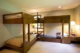 simple guest bedroom. View In Gallery A Guest Simple Bedroom E