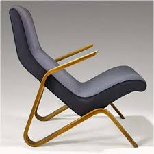 Scandinavian modern furniture 1stdibs Eero Saarinen Urban Art And Antiques Modernist Renaissance Where To Nab Scandinavian Modern Furniture