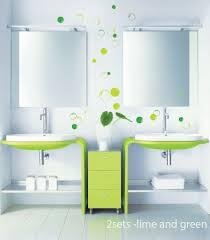 Kitchen Tile Decals Stickers Bathroom Shower Tile Stickers For Walls Bathroom Window Shower