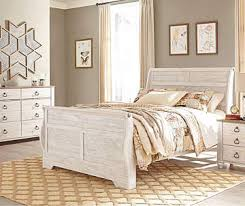 Bedroom Furniture: Sets, Headboards, Dressers, and More   Big Lots