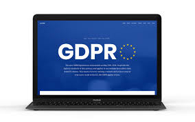 Wordpress Compliance And Gdpr Vs Ccpa Comparison Undsgn