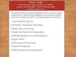 Online Resume Website Lovely The Free Resume Design Tool You Need