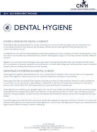 Dental Hygienist Resume Samples Velvet Jobs With Registered Dental