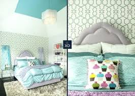 cool blue bedrooms for teenage girls. Teenage Girl Room Color Schemes Bedrooms Cool Blue Accented Bedroom Decor Idea Teen Ideas That Will For Girls I