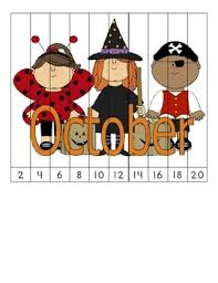 additionally Free Printable Bug Counting Puzzles   Counting puzzles  Skip together with  moreover Halloween Math and Logic Puzzles for Kids  free download moreover Skip Counting Dot to Dot   2s  3s  5s  and 10s   Worksheets likewise Number Puzzles  Skip Counting  By 2s  3s  5s  10s    Backwards  60 further 22 best Math  Skip Counting 100 Chart images on Pinterest together with 6 FREE Printable Thanksgiving Skip Counting Worksheets   Skip in addition Winter Themed Skip Counting Puzzles   Counting puzzles  Skip likewise Free Printable Bug Counting Puzzles   Counting puzzles  Skip likewise Halloween Math FREEBIES   Skip counting  Math and Halloween math. on here s a set of halloween themed skip counting puzzles and free math puzzle worksheets