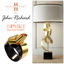 john richard lighting. Lamp From John Richard Collection Lighting