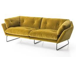 seater sofa by saba italia