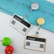 employee badges online employee id badges online employee id badges for sale