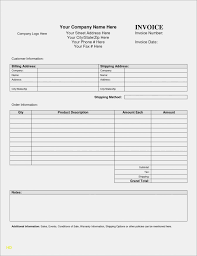 Free Excel Invoice Template Download Free Excel Invoice Template Mac Delivery Receipt Form For Doc Word
