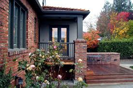 exterior masonry paint reviews. traditional entryway idea in seattle exterior masonry paint reviews h