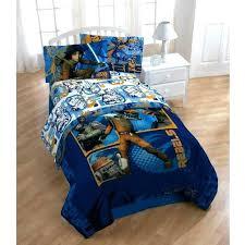 monster truck bedding truck bedding full size monster truck bed set full size of baby bedding sets twin comforter