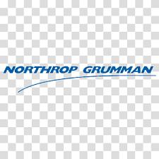 Northrop Grumman Organizational Chart Northrop Grumman Logo Business Space Industry Business