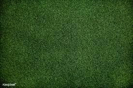 Grass background, Grass wallpaper ...