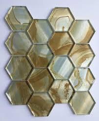 glass mosaic tiles jpg
