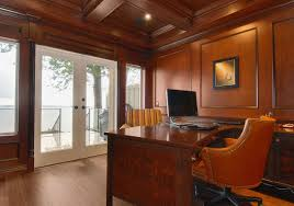 home office renovations. Custom Built Home Offices By Tuscan Developments Office Renovations O