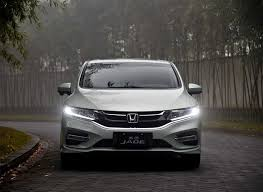 2018 honda jade. delighful 2018 just want to note that after surviving an easy scheduled restyling the  japanese wagon honda honda called sports mpv got a slightly refined modern  throughout 2018 honda jade