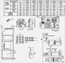 25 coleman evcon electric furnace troubleshooting coleman electric coleman evcon eb15b wiring diagram coleman model eb15b