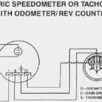 vdo tach wiring diagram 3408081 2 wiring diagram libraries vw vdo tach wiring diagram wiring diagram third levelvdo marine tachometer wiring diagram wiring diagram and