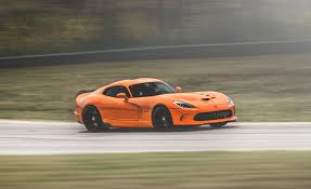 Dodge Viper Reviews - Dodge Viper Price, Photos, and Specs - Car ...