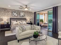 Graphy Bedroom Luxury Master Bedroom Design Ideas Two Glass Door Rustic Pine Tv