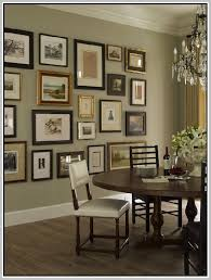 8 x 10 photo collage frames 8 10 and 5 7 collage picture frames 57 collage picture frames home