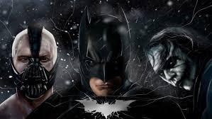 batman the joker wallpaper mad