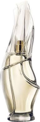 <b>Donna Karan Cashmere</b> Mist Eau de Parfum | Ulta Beauty
