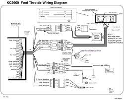 allison 2000 wiring harness wire center \u2022 allison 1000 external wiring harness at Allison Transmission External Wiring Harness