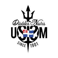 Union Sportive Saint Malo Wikipédia