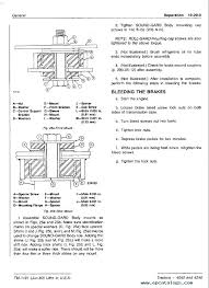 john deere 4040 4240 tractors tm1181 technical manual pdf enlarge