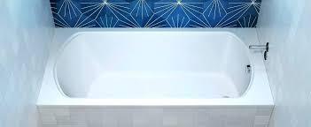 air jet bathtub air bubble tub air jet bathtub bathtubs reviews air jet bathtub whirlpool tub air jet bathtub